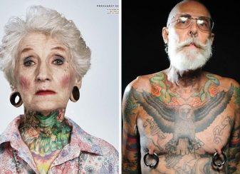 Vieux tatoues fb