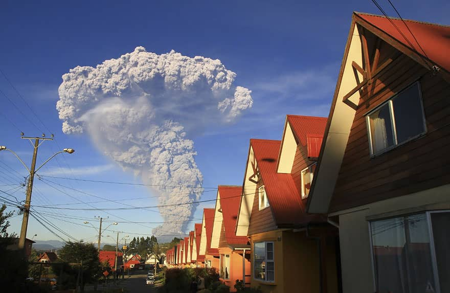 Eruption volcan calbuco 13