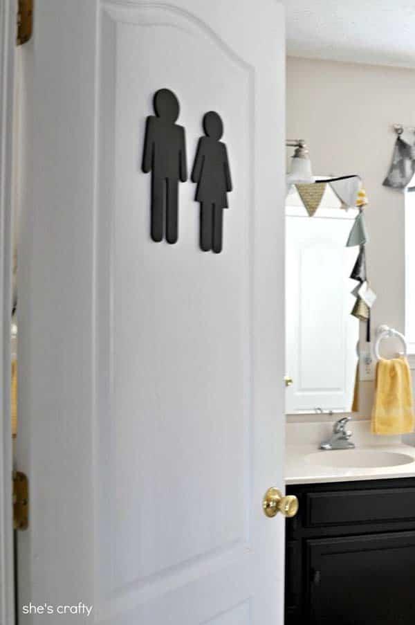 Home ideas 23a