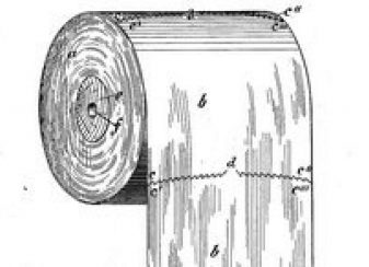 Papier toilette 2