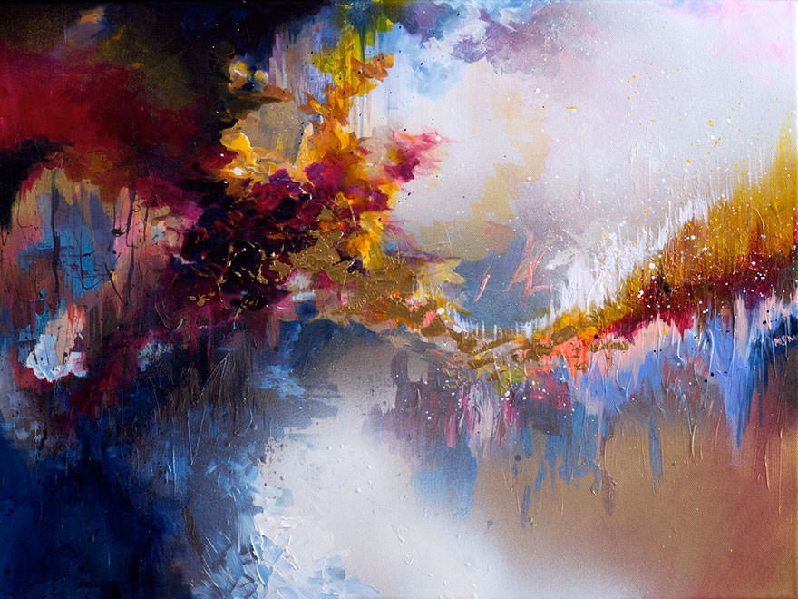 peinture musique 3