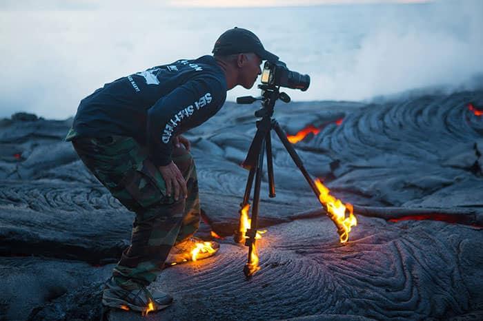 photographes dejantes 1