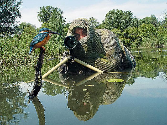 Photographes dejantes 18