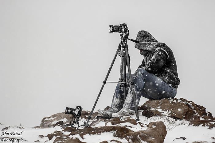 photographes dejantes 19