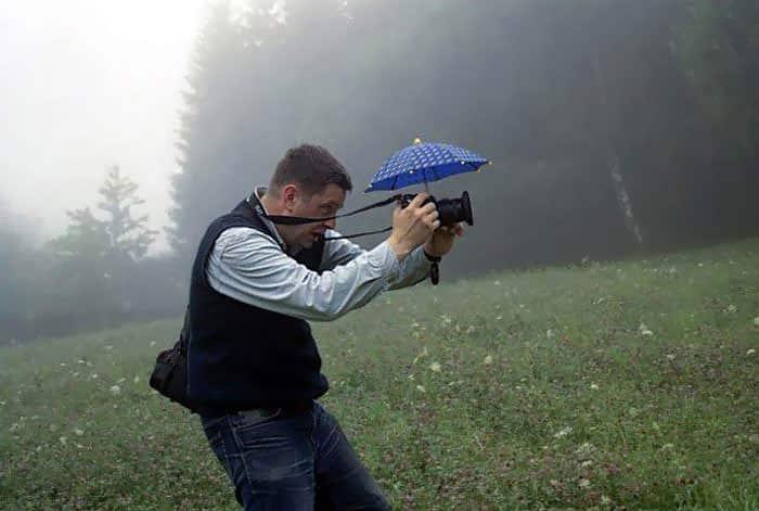 Photographes dejantes 23