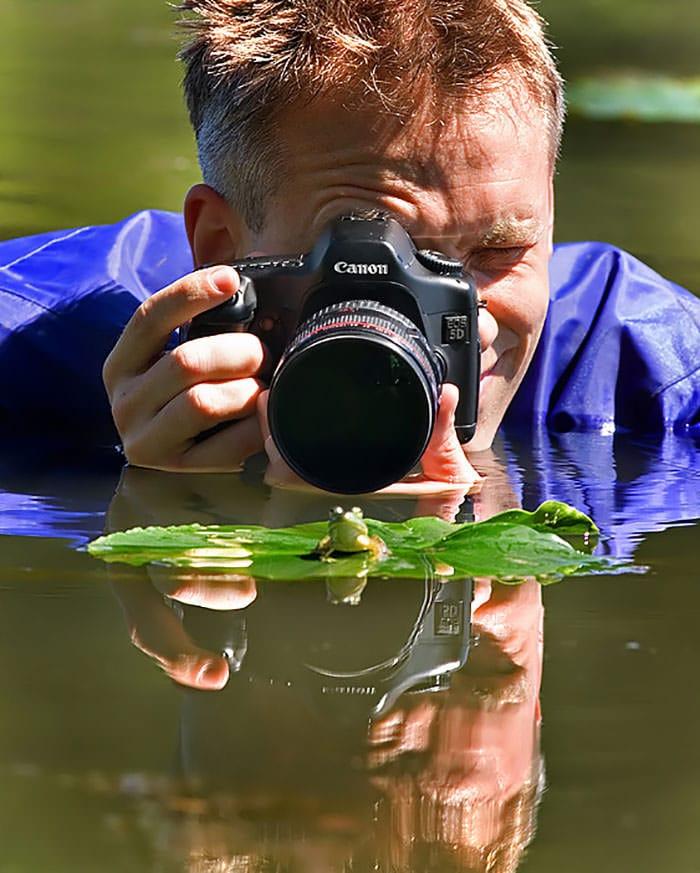 Photographes dejantes 8