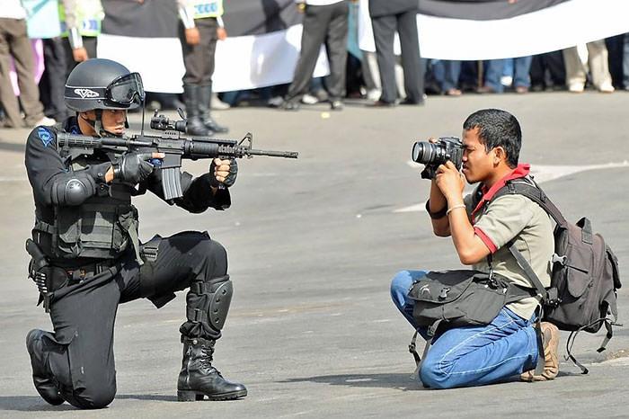 Photographes dejantes 9