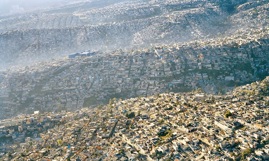 http://bridoz.com/wp-content/uploads/2015/04/pollution-environnementale-18.jpg