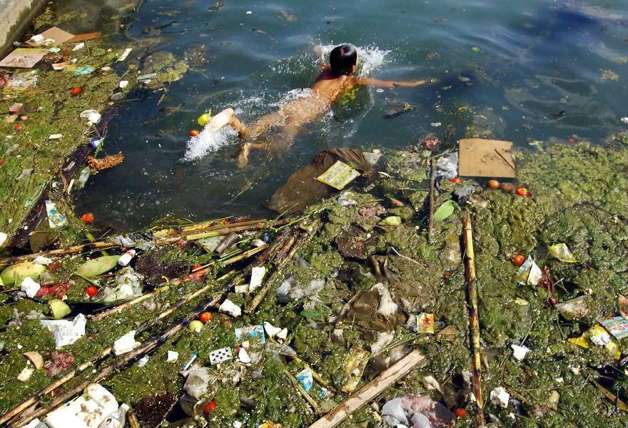 http://bridoz.com/wp-content/uploads/2015/04/pollution-environnementale-21.jpg