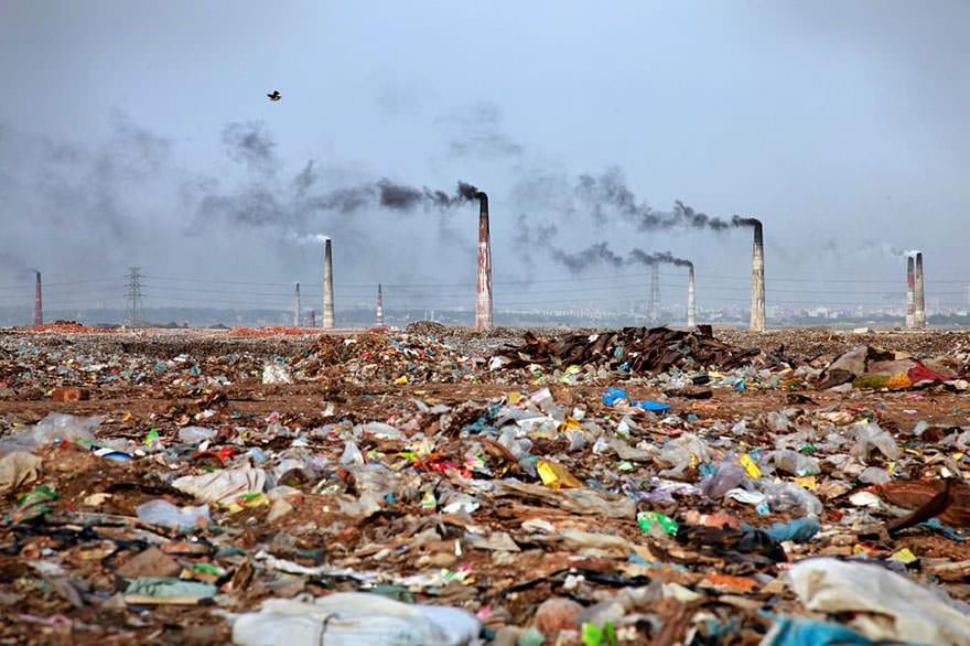 http://bridoz.com/wp-content/uploads/2015/04/pollution-environnementale-22.jpg
