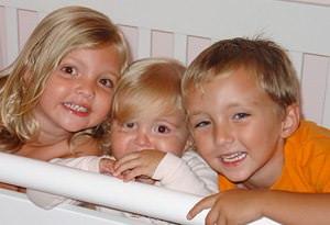 Tragedie triplets 1