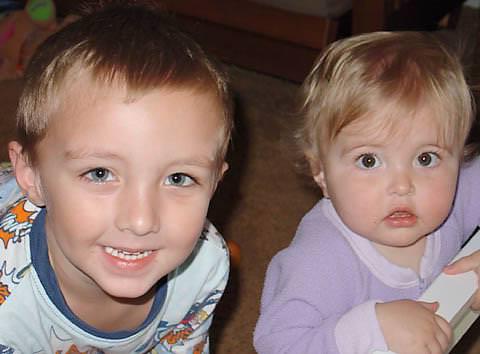 tragedie triplets 3