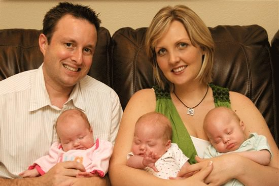 tragedie triplets 7