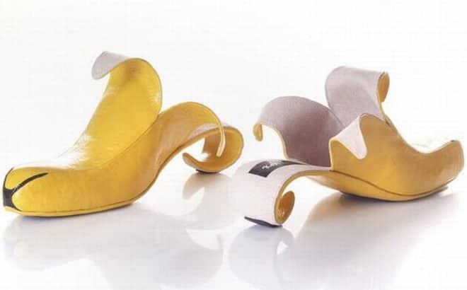 chaussures bizarres 16