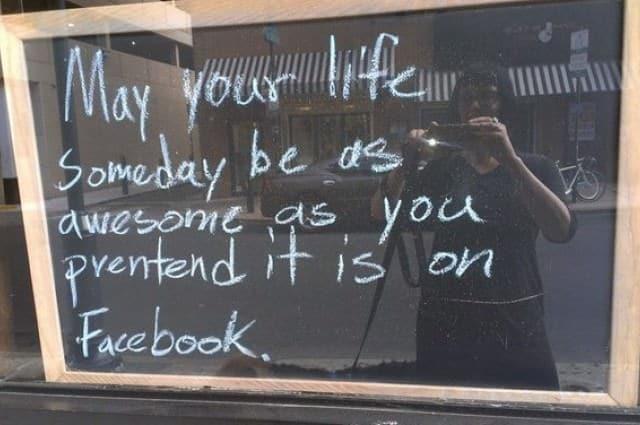 facebook depression 2