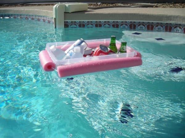Frite piscine 10
