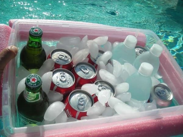 Frite piscine 7