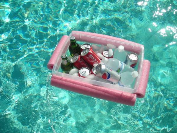 Frite piscine 9