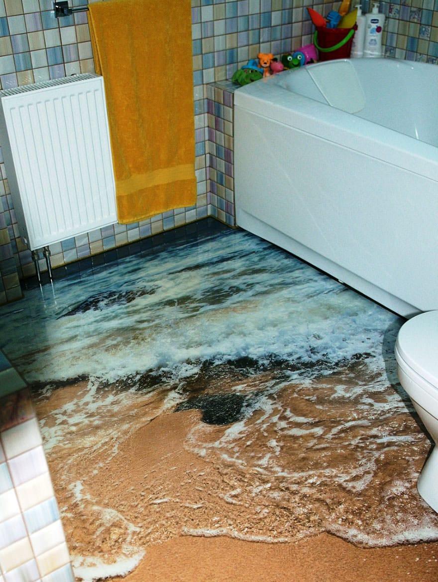 salle de bains 3d 1