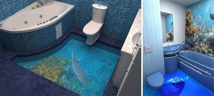 salle de bains 3d 4