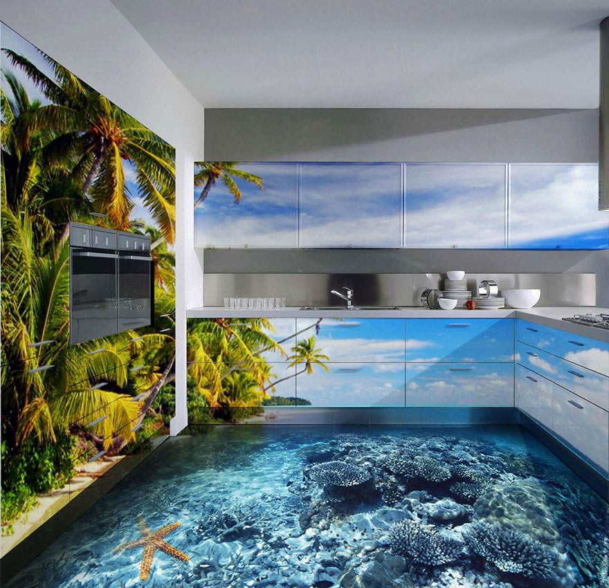 http://bridoz.com/wp-content/uploads/2015/05/salle-de-bains-3d-6.jpg