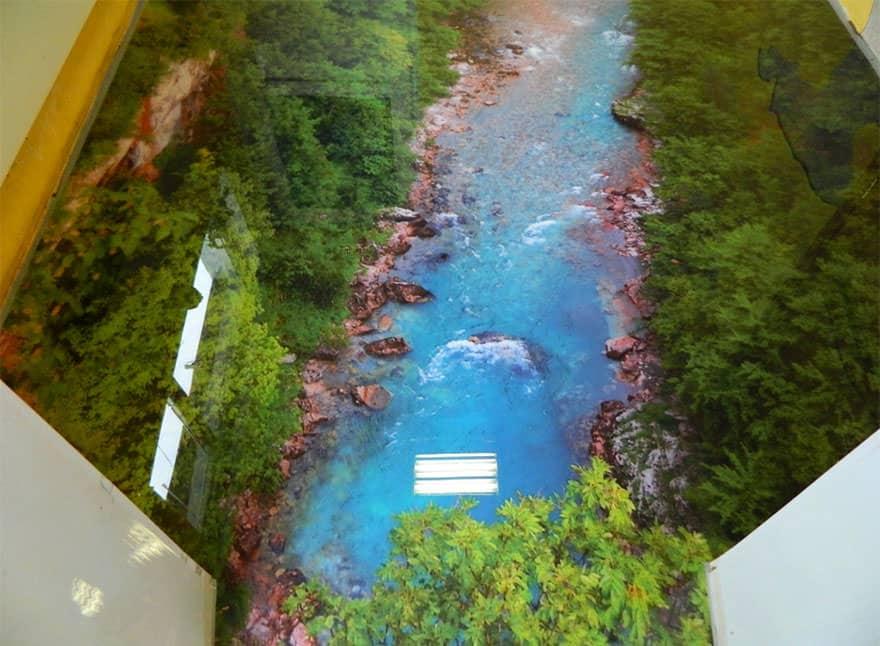 http://bridoz.com/wp-content/uploads/2015/05/salle-de-bains-3d-7.jpg