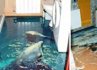 Salle de bains 3d fb