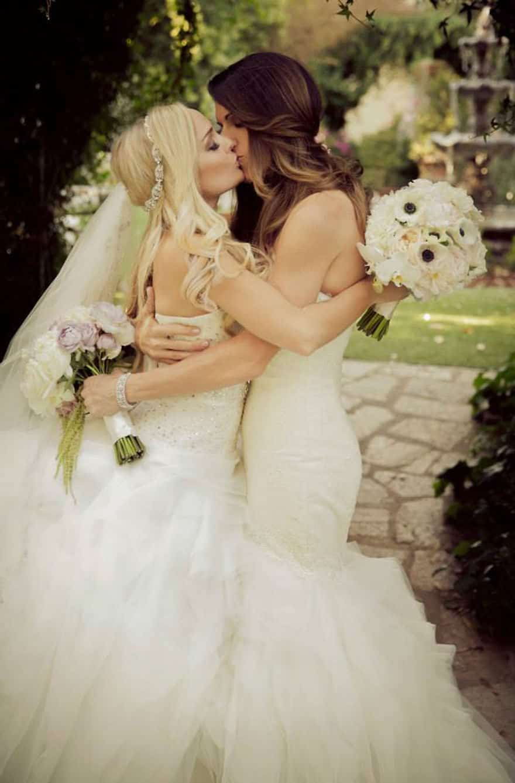 Mariage homosexuel 24