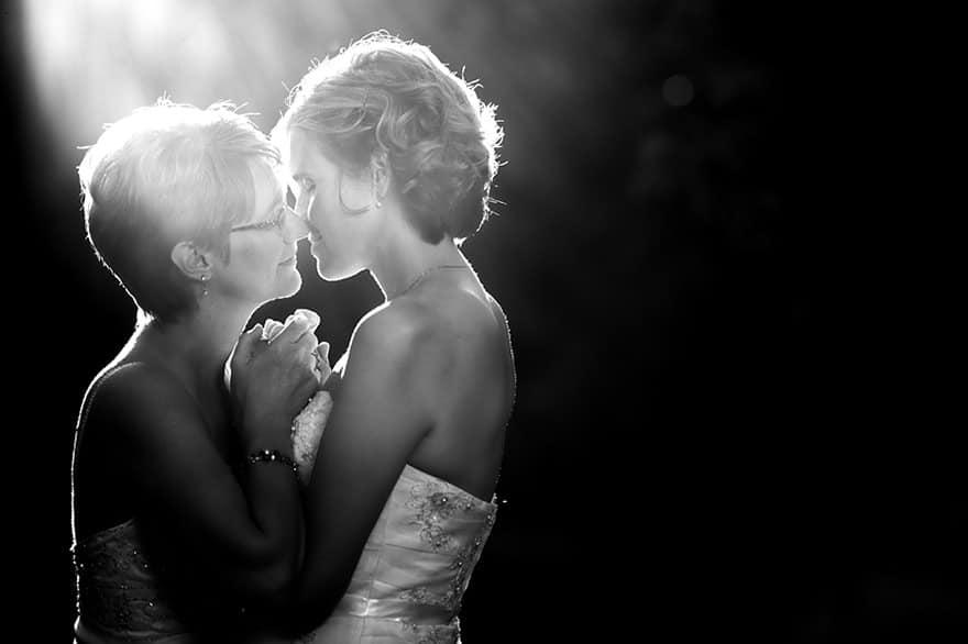 Mariage homosexuel 7