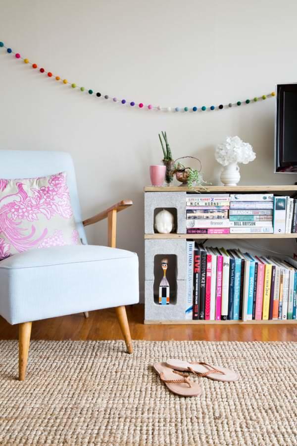 New Zealand Design Blog