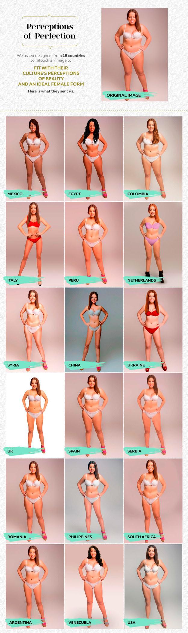 onlinedoctor.superdrug.com / Via onlinedoctor.superdrug.com
