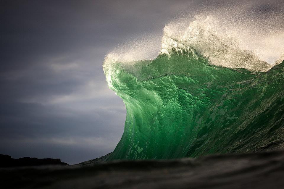 WARREN KEELAN/THE INTERNATIONAL LANDSCAPE PHOTOGRAPHER OF THE YEAR