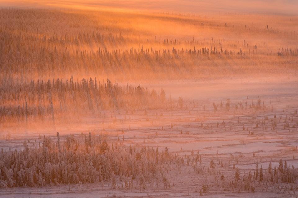 GUNAR STREU/THE INTERNATIONAL LANDSCAPE PHOTOGRAPHER OF THE YEAR