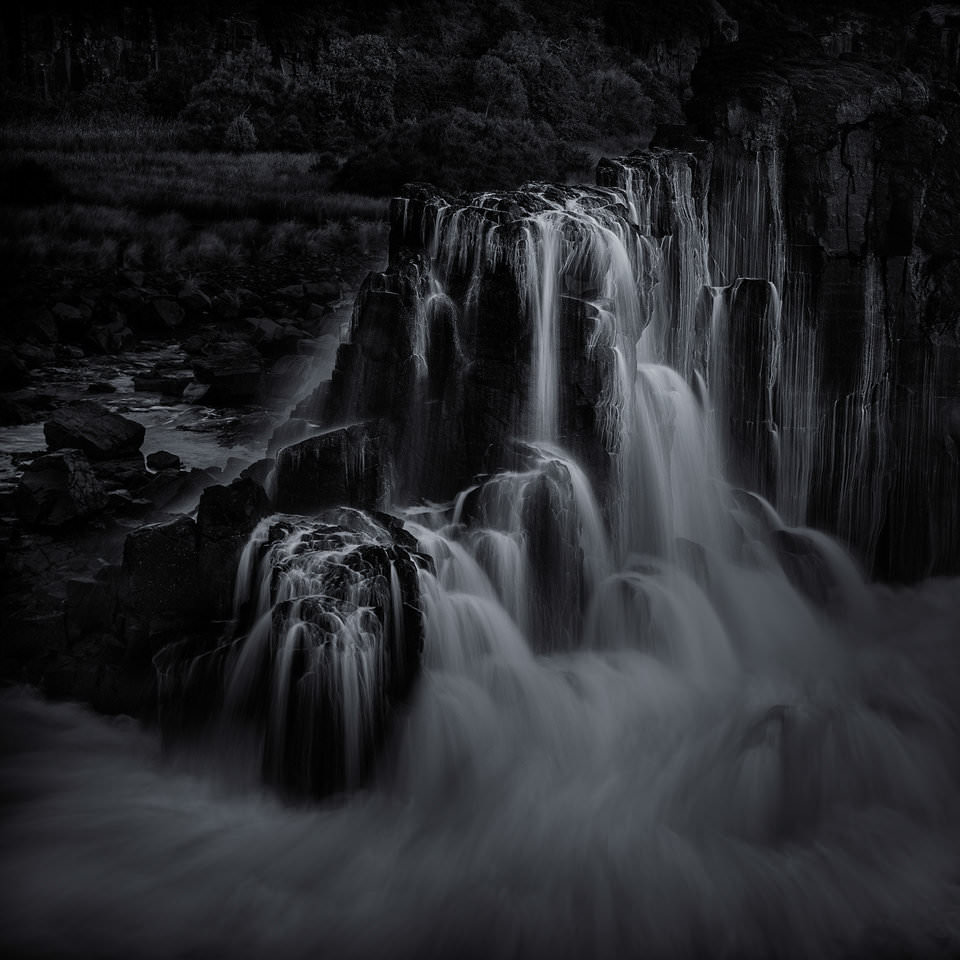GRANT GALBRAITH/THE INTERNATIONAL LANDSCAPE PHOTOGRAPHER OF THE YEAR