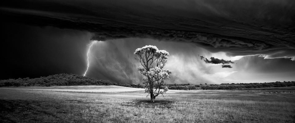 LUKE TSCHARKE/THE INTERNATIONAL LANDSCAPE PHOTOGRAPHER OF THE YEAR