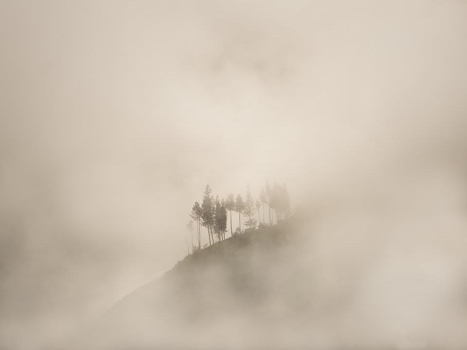 RICARDO DA CUNHA/THE INTERNATIONAL LANDSCAPE PHOTOGRAPHER OF THE YEAR