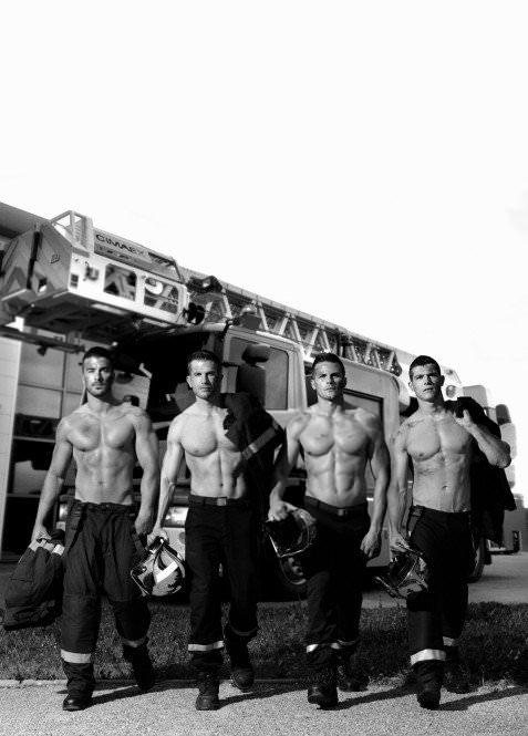 pompier 7