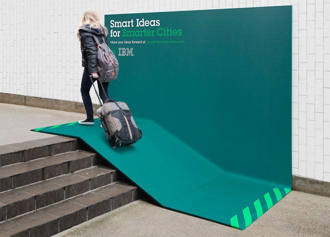 Wired / IBM
