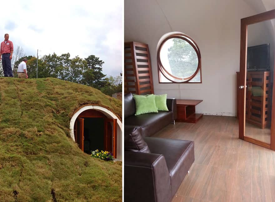 120715-Pre-Fab-Hobbit-Houses-5