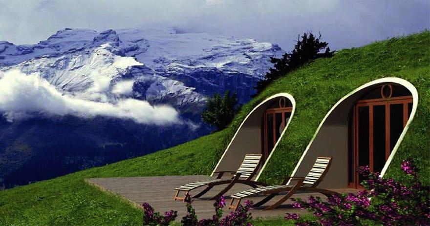 120715-Pre-Fab-Hobbit-Houses-7