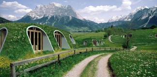 120715 pre fab hobbit houses featured