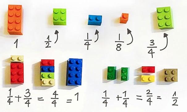 120915-Teacher-Uses-LEGO-To-Teach-Math-Schoolchildren-1