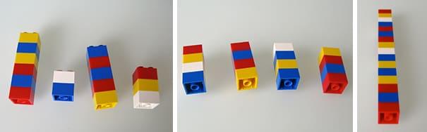 120915-Teacher-Uses-LEGO-To-Teach-Math-Schoolchildren-10
