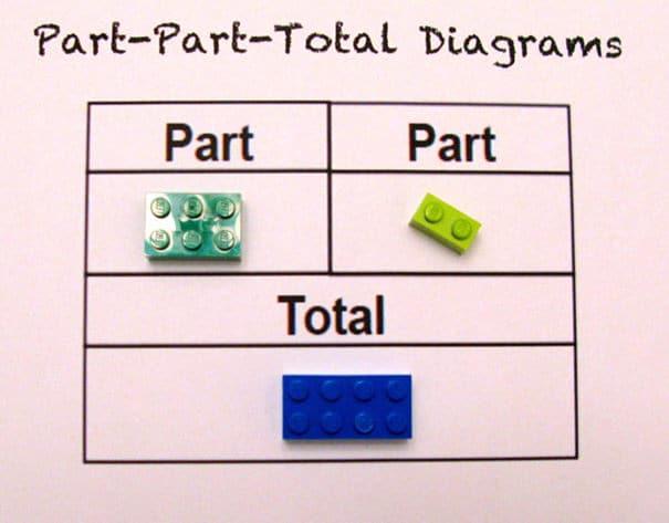 120915-Teacher-Uses-LEGO-To-Teach-Math-Schoolchildren-2