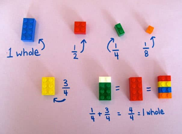 120915-Teacher-Uses-LEGO-To-Teach-Math-Schoolchildren-3