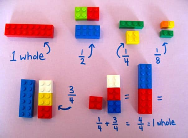 120915-Teacher-Uses-LEGO-To-Teach-Math-Schoolchildren-4