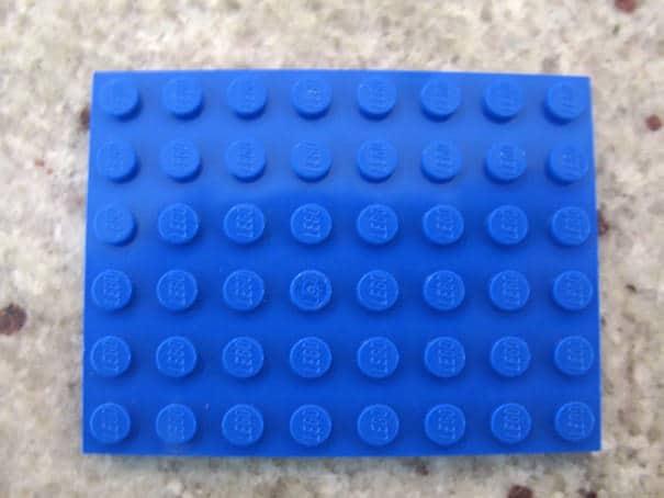 120915-Teacher-Uses-LEGO-To-Teach-Math-Schoolchildren-5