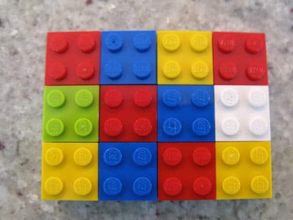 120915-Teacher-Uses-LEGO-To-Teach-Math-Schoolchildren-7