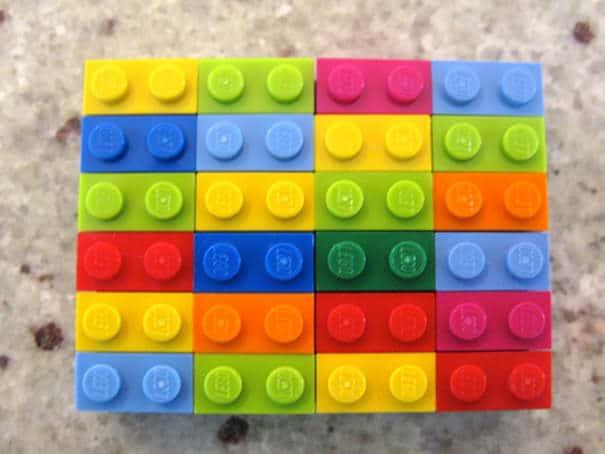 120915-Teacher-Uses-LEGO-To-Teach-Math-Schoolchildren-8