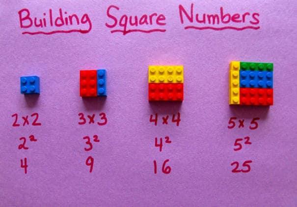 120915-Teacher-Uses-LEGO-To-Teach-Math-Schoolchildren-9